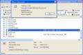 AutoRuns for Windows v9.36