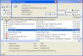 AutoRuns for Windows v9.37