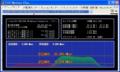 TCP Monitor Plus Ver2.06