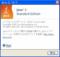 Java SE Runtime Environment (JRE) 6 Update 13