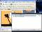 RealPlayer バージョン 11.1 ビルド:6.0.14.895