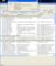 Autoruns for Windows v9.5