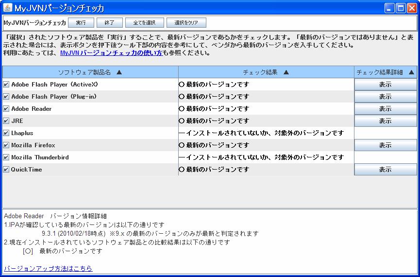 f:id:noushibou:20100218121640p:image:w450