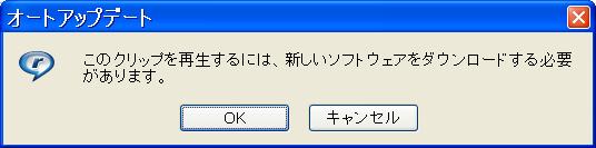 f:id:noushibou:20111012095842p:image:w450