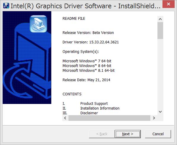 intel hd graphics 4000 download windows 7 64 bit