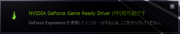 20150602155753