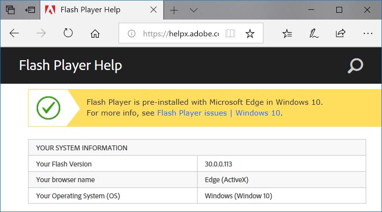 2018年5月 Windows 7 不具合~KB4103718~ | 【ぱ …