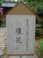20090505113632