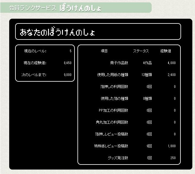 f:id:novel_doujin:20171216115401p:plain