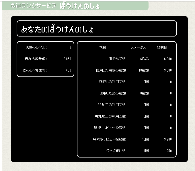 f:id:novel_doujin:20181105131744p:plain