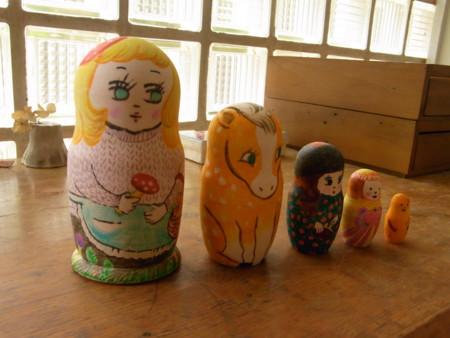 f:id:novi-hiro:20110521113513j:image