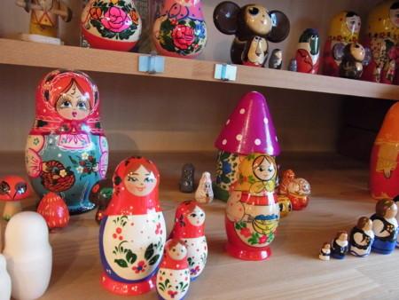 f:id:novi-hiro:20110529124127j:image