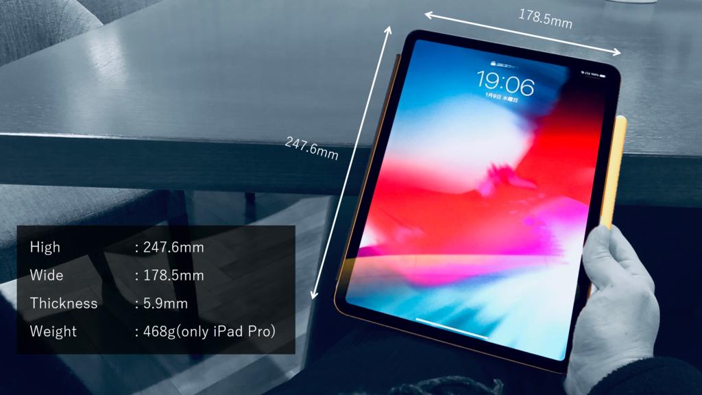 iPad Pro_size2
