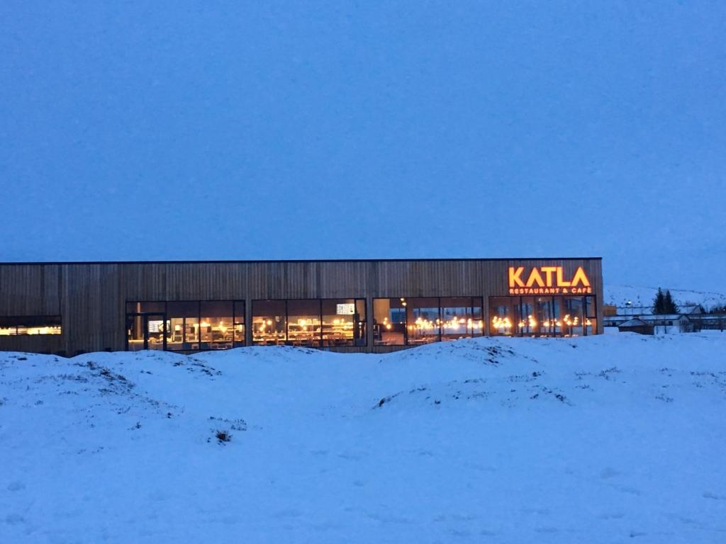 アイスランドの空港の一覧