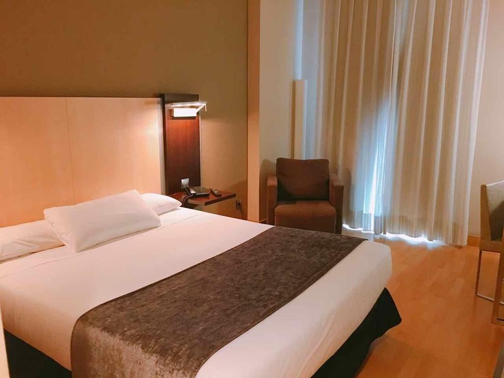 ホテル・イルニオン