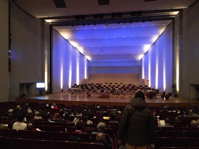 福岡ジルベスターコンサート