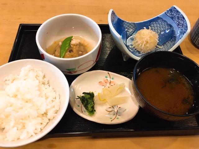 福岡・河太郎・中洲本店