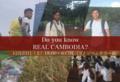 real cambodia event