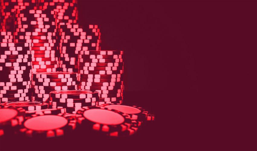 Cara Bermain Di Bandar Judi Poker Online