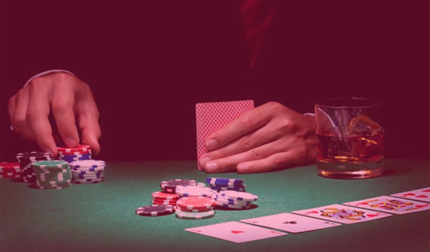 Ciri-ciri Situs Poker QQ Online Yang Harus Dihindari