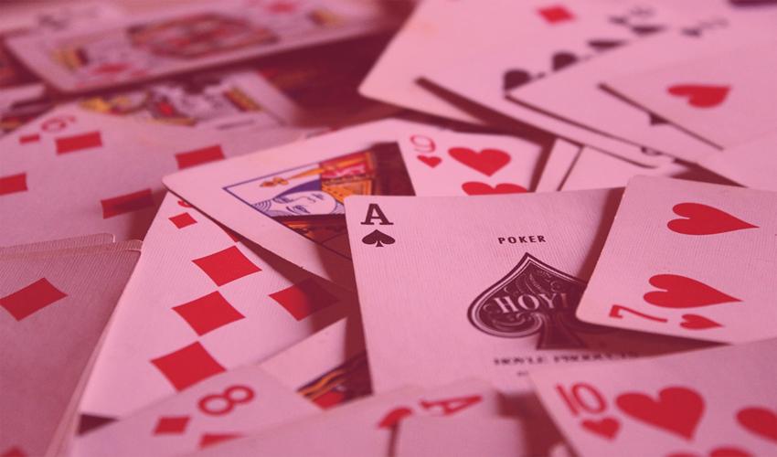 Judi Poker Uang Asli Terpercaya Se-Indonesia