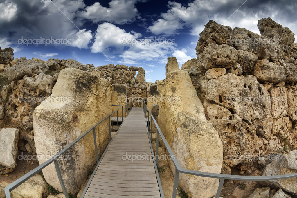 f:id:nowherenobody:20170331162136j:plain