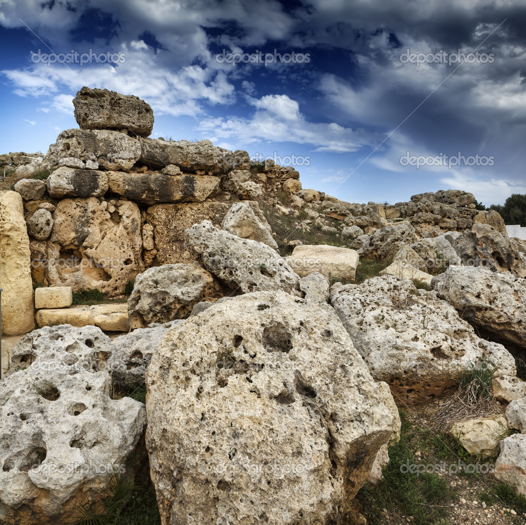 f:id:nowherenobody:20170331162147j:plain