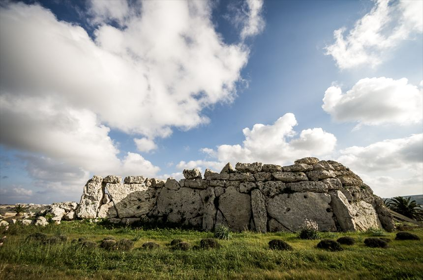 f:id:nowherenobody:20170331162244j:plain
