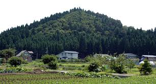 f:id:nowherenobody:20170331162334p:plain