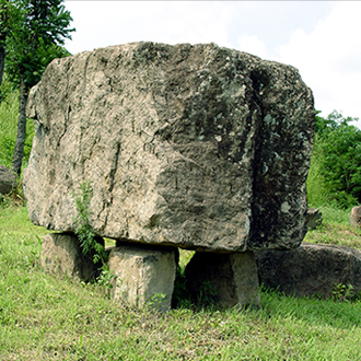 f:id:nowherenobody:20170331162430j:plain