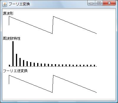 f:id:nowokay:20080422045340p:image