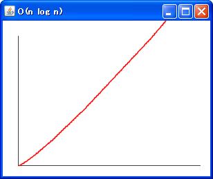 f:id:nowokay:20090106164542p:image