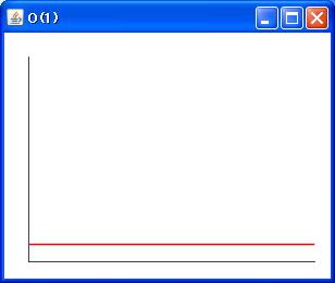 f:id:nowokay:20090106164543p:image