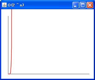 f:id:nowokay:20090106164544p:image