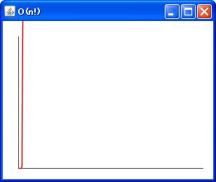 f:id:nowokay:20090106164545p:image