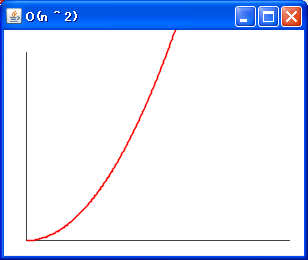 f:id:nowokay:20090106164547p:image