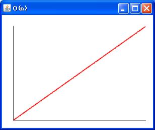 f:id:nowokay:20090106164548p:image
