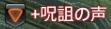 20140407190036