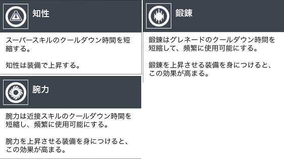 f:id:nowshika:20140915150131p:image