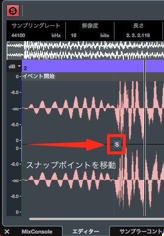 f:id:nowshika:20170109022027j:plain