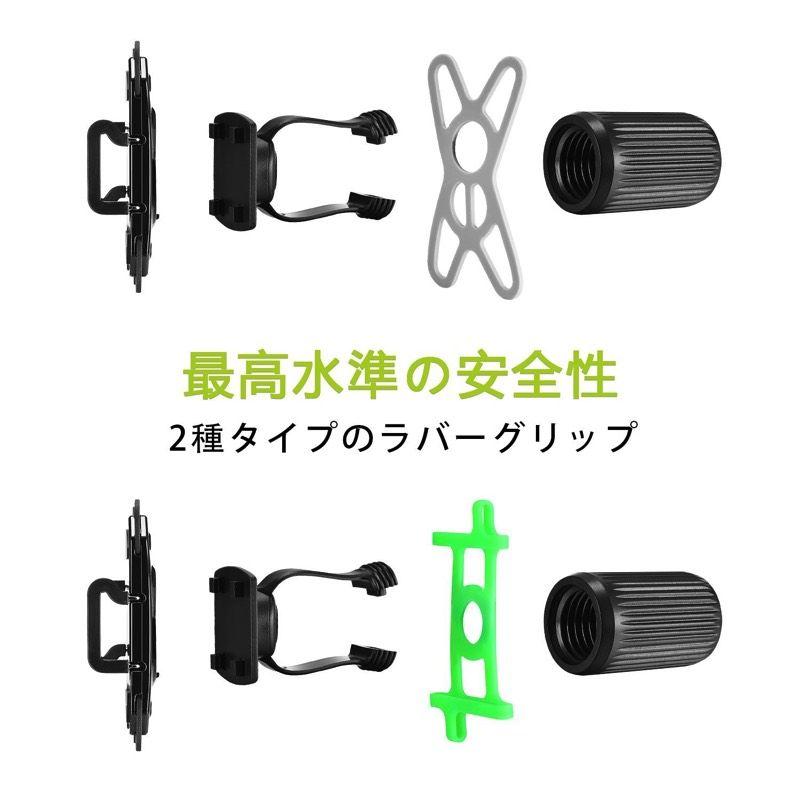f:id:nowshika:20170306004938j:plain