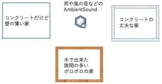 f:id:nowshika:20171102022135j:plain