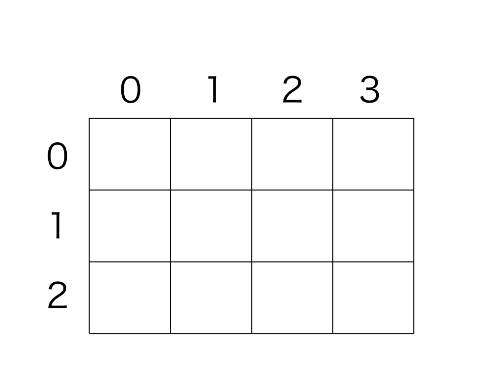 f:id:noy72:20171026131458j:plain:w500
