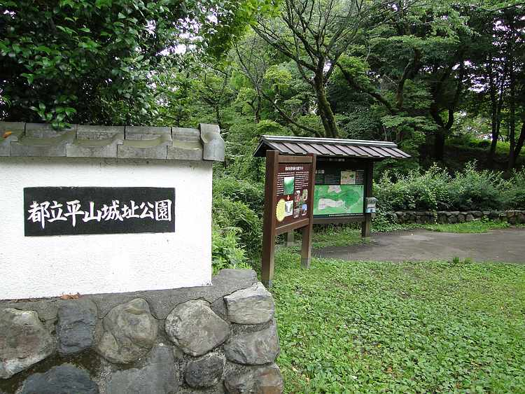 f:id:noyama_ko:20210617114904j:plain