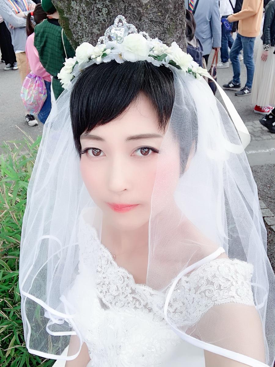 f:id:noyumi05:20190806173137j:plain