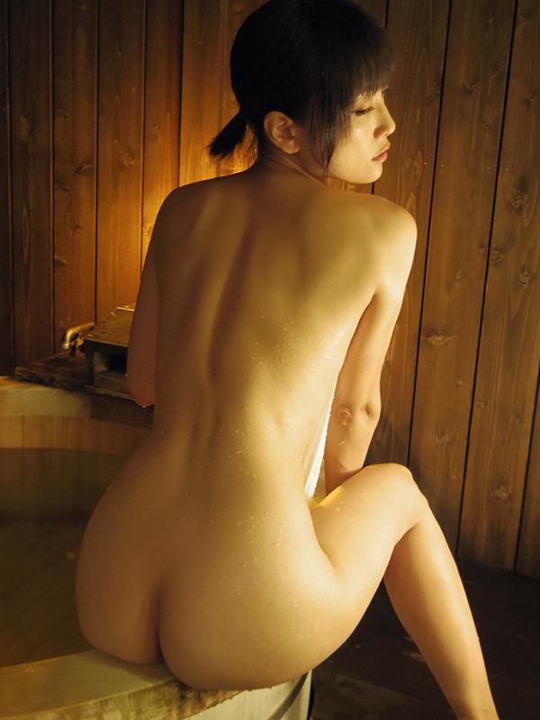 f:id:noyumi15:20170418231858j:plain