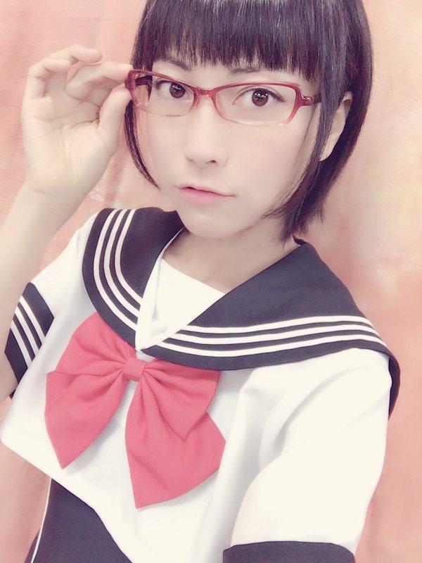 f:id:noyumi15:20170501222902j:plain