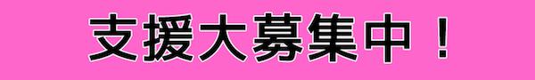 f:id:noyumi15:20170523173008j:plain