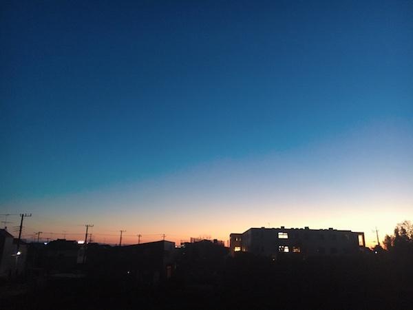 f:id:noyumi15:20171206214556j:plain