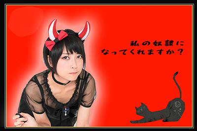 f:id:noyumi15:20180110212603j:plain